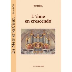 L'âme en crescendo - N°11...