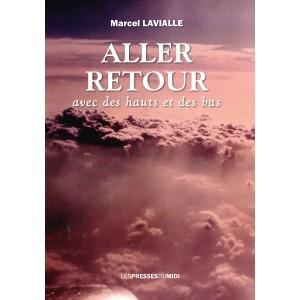 ALLER RETOUR de Marcel...