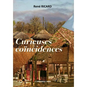 Curieuses coïncidences de...