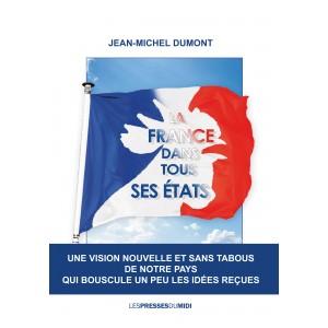 LA FRANCE DANS TOUS SES...