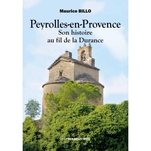 Peyrolles-en-Provence Son...