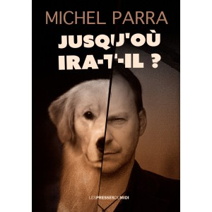 JUSQU'OÙ IRA-T-IL ? de...