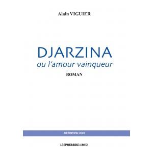 Djarzina ou l'amour...