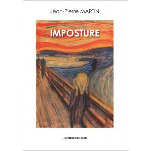Imposture de Jean-Pierre...