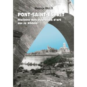 PONT-SAINT-ESPRIT –...