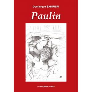Paulin de Dominique SAMPIERI