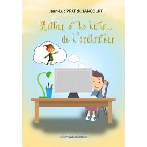ARTHUR ET LE LUTIN… DE...