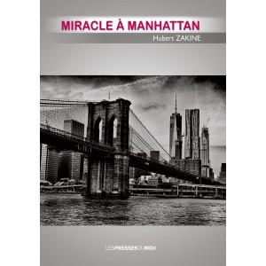 MIRACLE À MANHATTAN...