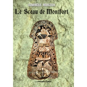 Le Sceau de Montfort de...