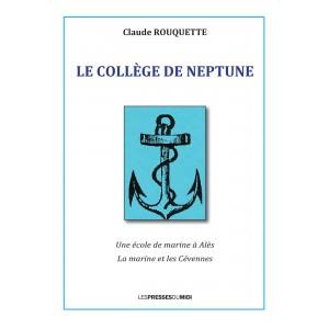 copy of itinéraire d'un...