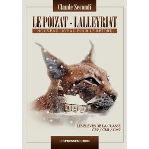 LE POIZAT-LALLEYRIAT...