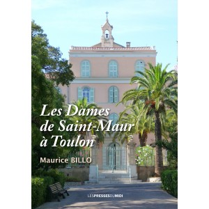 Les Dames de Saint-Maur à...