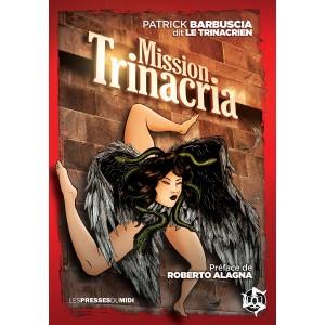 Mission Trinacria  de...