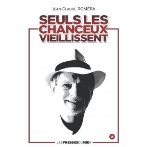 SEULS LES CHANCEUX...