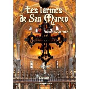 Les larmes de San Marco de...