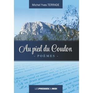 Au pied du Coudon de Michel...