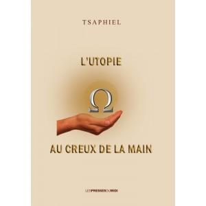 L'UTOPIE AU CREUX DE LA...