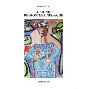LE MONDE DE MOSTEFA...