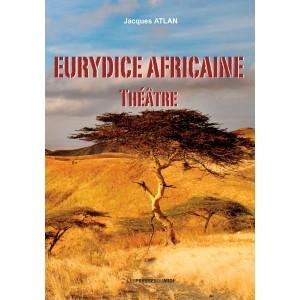 EURYDICE AFRICAINE -...