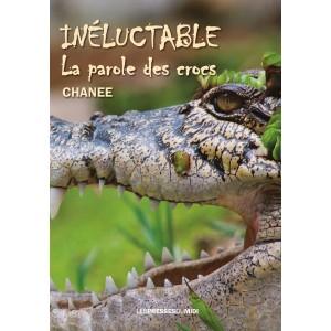 INÉLUCTABLE La parole des...