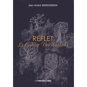 REFLET  Le Cahier Des...
