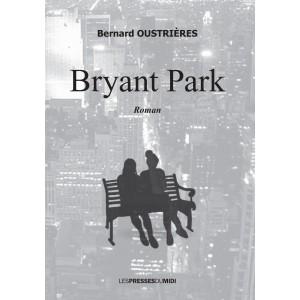 Bryant Park de Bernard...