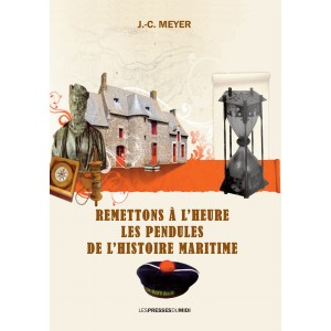 REMETTONS À L'HEURE LES...