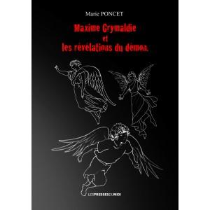 Maxime Grymaldie et les...