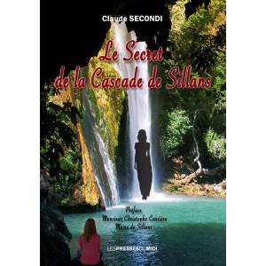 Le Secret de la Cascade de...