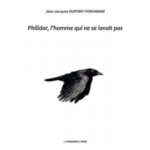 Philidor, l'homme qui ne se...