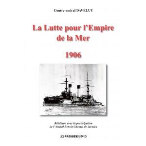 La Lutte pour l'Empire de...