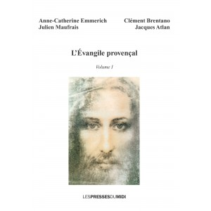 L'Évangile provençal -...