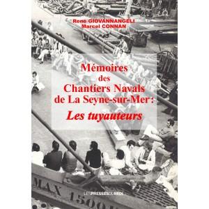 Mémoires des Chantiers...
