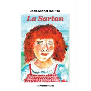 La Sartan de Jean-Michel...