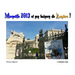 Marseille 2013 et ses...