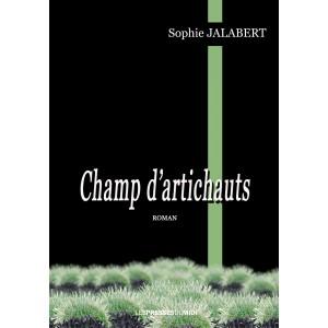 CHAMP D'ARTICHAUTS de...