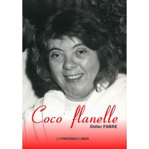 Coco flanelle de Didier...