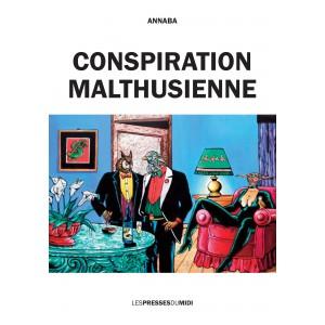 Conspiration malthusienne...