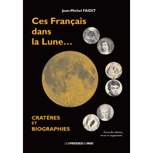Ces Français dans la Lune…...