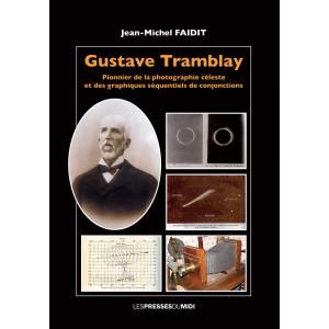 Gustave Tramblay  de...