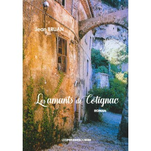 Les amants de Cotignac de...