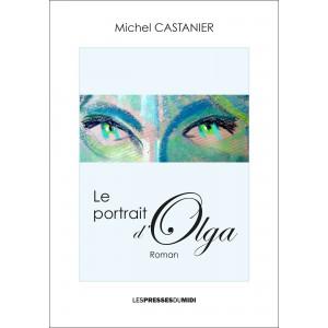 Le portrait d'Olga de...