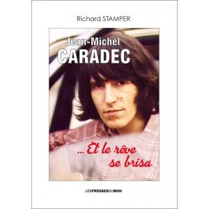 Jean-Michel CARADEC ... Et...