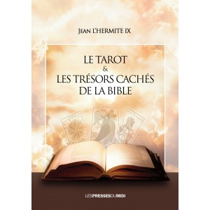 LE TAROT & LES TRÉSORS...