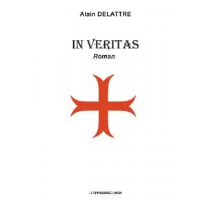 In Veritas d'Alain DELATTRE
