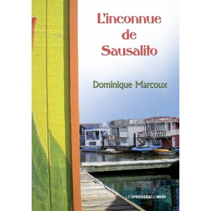 L'Inconnue de Sausalito de...