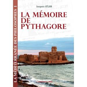 La mémoire de Pythagore de...