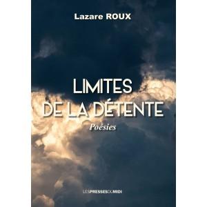 LIMITES DE LA DÉTENTE de...