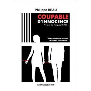 COUPABLE D'INNOCENCE de...