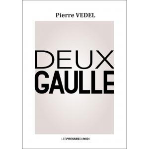 Deux Gaulle de Pierre VEDEL